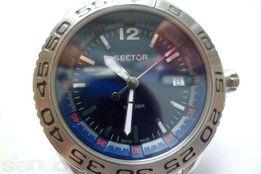 d3d33383 Наручные часы Sector: купить наручные часы Сектор б/у - сервис ...