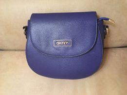 Маленькая синяя сумочка cd1381abe158e