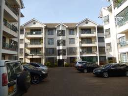 Lavington 3 Bedroom Apartment for SALe/ TO LET
