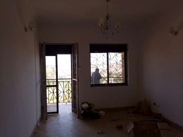A three bedroom apartment for rent in kisasi Kampala - image 6