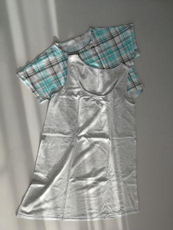 3abab57a4c86b5 Koszula do karmienia jak nowa rozmiar XL Siedlce - image 1