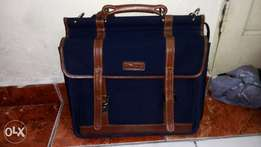 Laptop handbag for sale