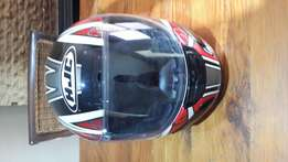 Small HLC helmet for sale