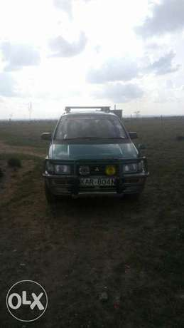 Good condition Kitengela - image 6