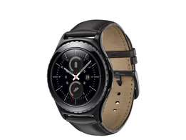 Samsung gear S2,brand new and sealed in a shop