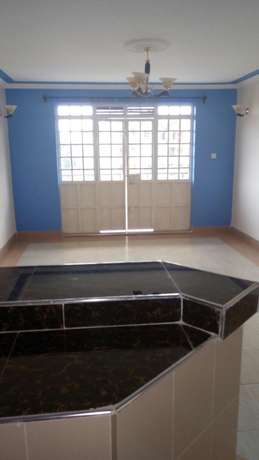 Impeccable 2 bedroom apartment to let in Ruaka Ruaka - image 7