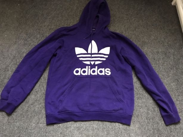 Bluza Adidas Originals Witowice • OLX.pl