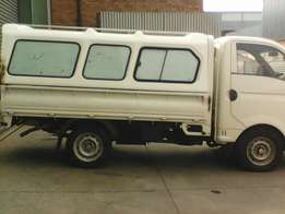 H100 bakkie for sale