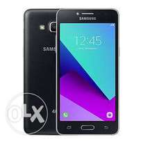 Samsung grand prime plus, A month old on offer