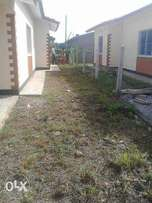 Spacious 3 bedroom Bungalow to Let Mtwapa