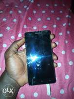 Fairly used Gionee M5 for sale