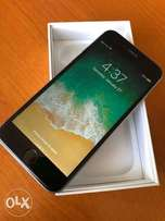 apple iPhone 6s 64gb clean