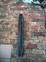 Vw Golf 6 rear bumper stiffener for sale...
