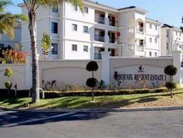 2 Bedroom Apartment / Flat to Rent in Noordwyk, Midrand
