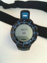 141228fe Наручные часы Suunto Киев: купить наручные часы Суунто б/у - сервис ...