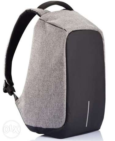 Special offer... Anti theft backpack Nairobi West - image 6