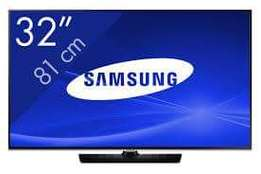 Brandnew 32 inch samsung digital Tv on sale