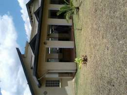 Ambassadorial 6 bedrooms in Karen on 1acre