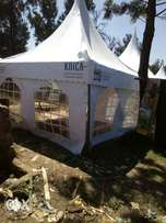 50 seater for 45000