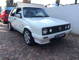 2005 Vw Velociti 1.6i,only 155000 kms,very good condition,a must see