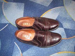 Туфлі 40 Розмір - Чоловіче взуття - OLX.ua 7df73bd7c9be3