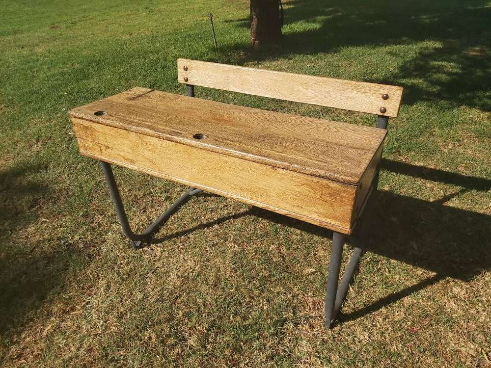 Sensational Garden Bench In Gauteng Olx South Africa Gmtry Best Dining Table And Chair Ideas Images Gmtryco