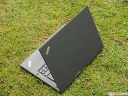 fresh Lenovo T460 i5/500gb/8gb/14inch/dual battery