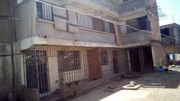 Apartment for sale manyatta kisumu