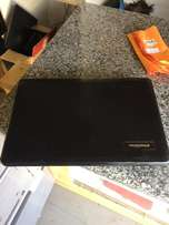 emachines laptop up for grabs