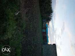 Mwihoko plot for sale by owner