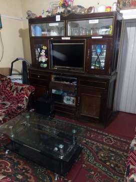 Wall Units I in Home, Furniture & Garden in Githurai | OLX Kenya
