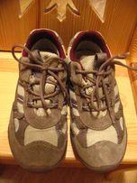 Кроссовки кросовки красовки Superfit Gore-tex ортопедическая 18 b84eca197285e
