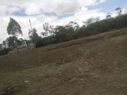 21/2 acre for sale in kitengela
