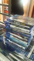 PS4 games Trade in