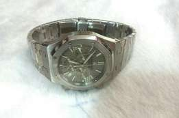Audemars Piguet Gents time piece