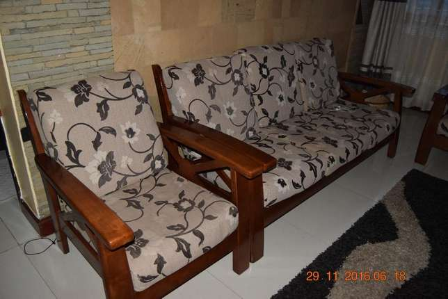 Used Furniture Westlands - image 2