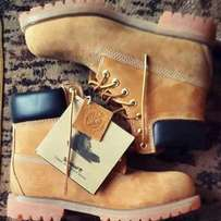 Timberland boots for sale.