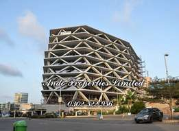 office space to let within one airport square