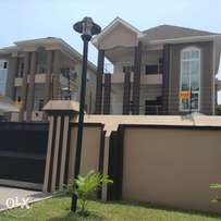 furnished two apartment in cantonment and east airport