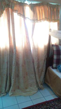Curtains for sell Langata - image 3