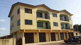 3 bedrooms apartment ... Gh1000