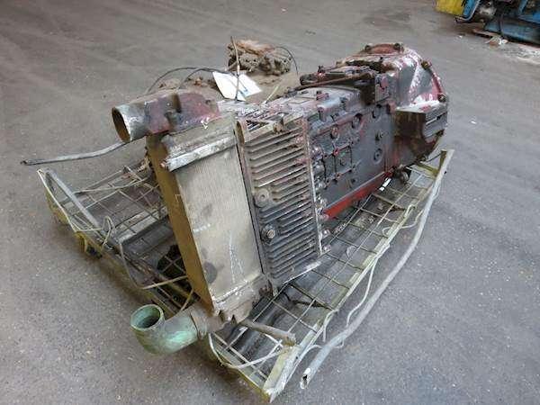 ZF S6-90