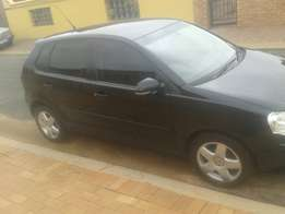 1.6 Polo Playa for sale