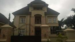 Brand new luxurious finished fully detached duplex