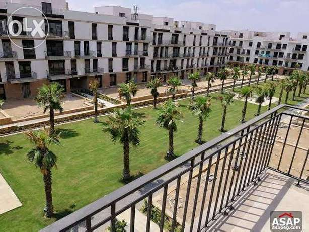 Bent House for sell simi finished at court yard