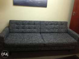 Lovely couch for sale
