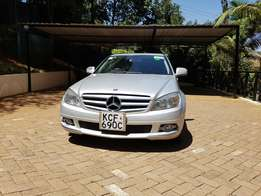 Mercedes-Benz advangrade for sale