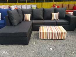 **Nice and affordable sofas**