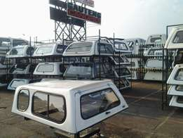 GC Corsa Utility Canopy For Sale