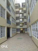 Spacious 1br ensuite to let in kilimani at yaya center.